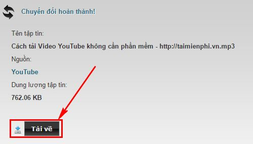 how to download youtube videos from computer 9