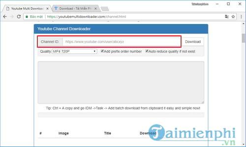 how to download videos on youtube 3