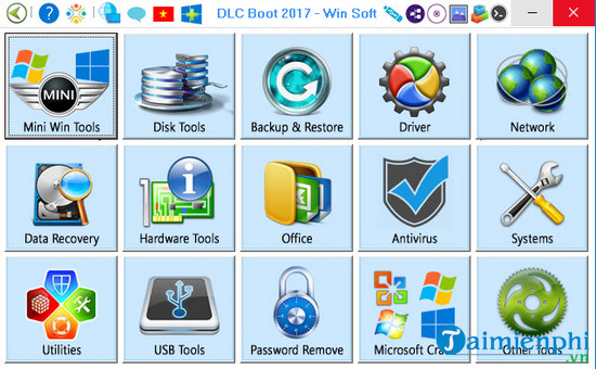 how to download and install dlc boot win