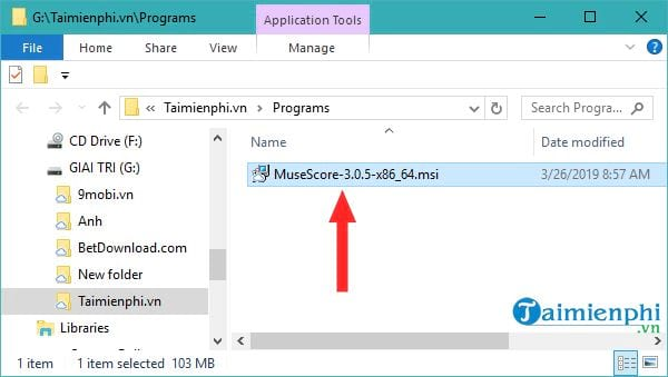 how to download and install musescore software on your computer 5