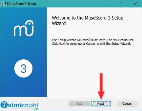 How to download and install musescore software on computer 6