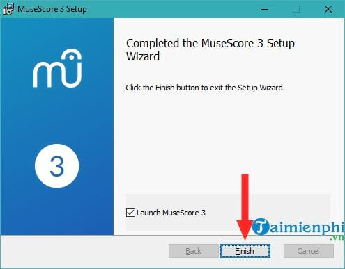 how to download and install musescore software on your computer 10