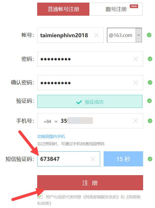 how to download and play chinese mobile server 6