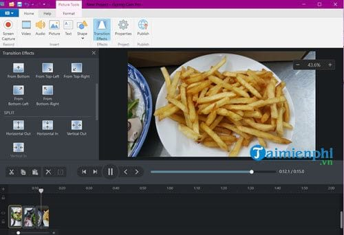 how to download and use the ispring suite to create lessons in accordance with e learning 36