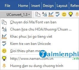 how to use and use uoffice 6