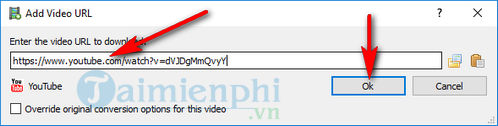 how to download videos from youtube bang xvideoservicethief 3