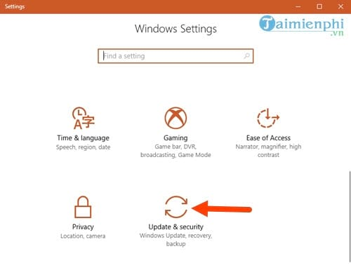 how to enhance hair from internet on windows 10 2