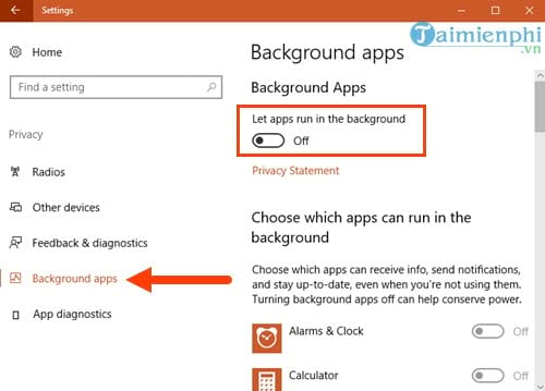 how to enhance hair from internet on windows 10 7