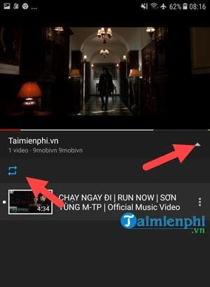 how to view youtube view on computer and phone 11