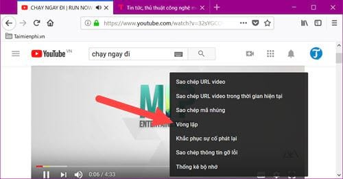 how to view youtube view on computer and phone 6