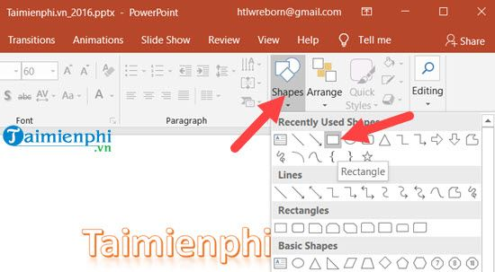 how to listen to powerpoint on powerpoint slide 2