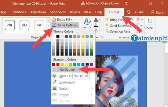 how to listen to text on powerpoint slide 11