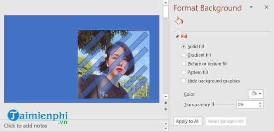 how to listen to text on powerpoint slide 10
