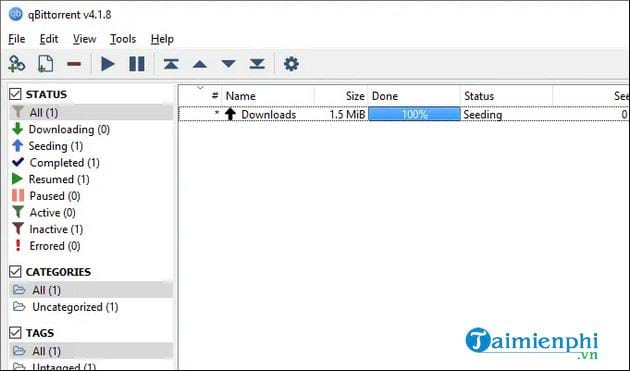 how to create a torrent file 5