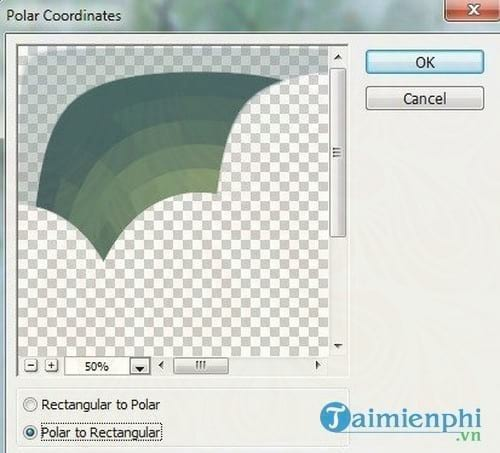 How to create a watercolor canvas for photoshop 21