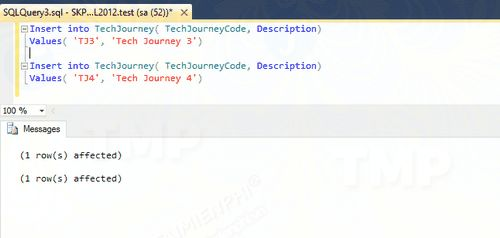 how to check and change identity identity on microsoft sql server 5