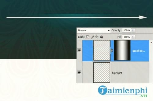 how to create a professional web interface with photoshop 21