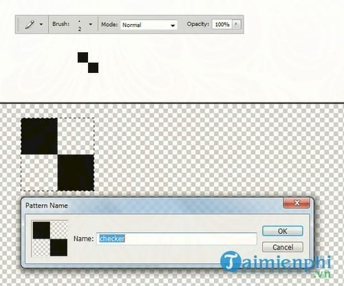 how to create a professional web interface photoshop 22