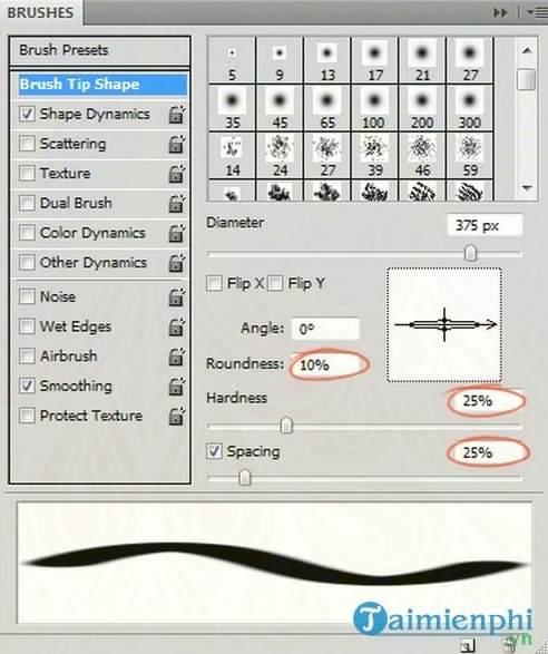 how to create a professional web interface photoshop 38