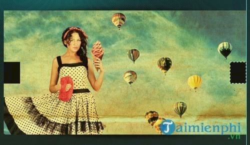 how to create a professional web interface with photoshop 45
