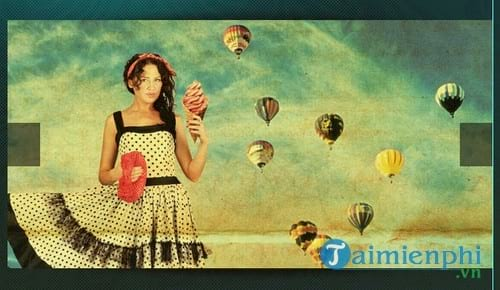 how to create a professional web interface photoshop 46
