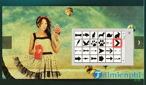 how to create a professional web interface photoshop 47
