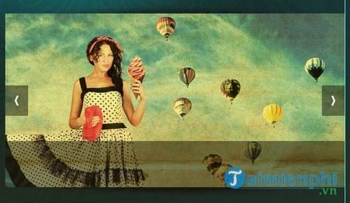 how to create a professional web interface photoshop 49