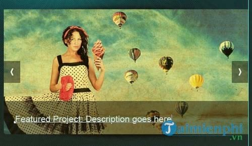 how to create a professional web interface with photoshop 50