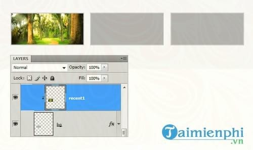 how to create a professional web interface photoshop 71