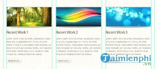 how to create a professional web interface photoshop 74