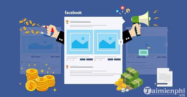 how to use high facebook ads
