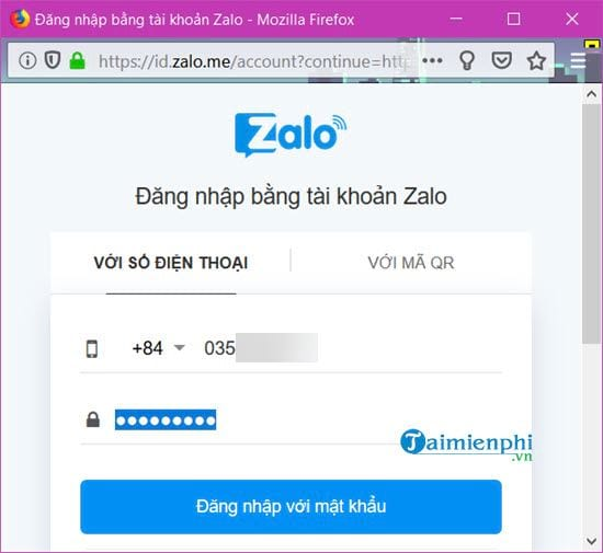create playlist on zing mp3 create playlist by yourself 4