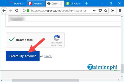 how to download google drive without limitation 20
