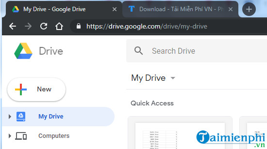 how to download new document on google docs 3