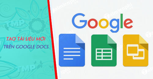 how to download new documents on google docs