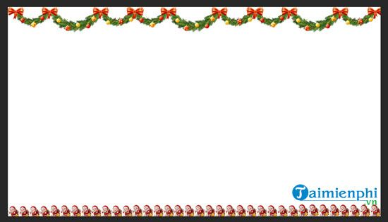 how to create a christmas tree with photoshop 8