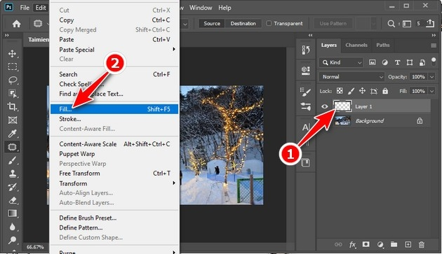 how to create whip in photoshop cc 2020 5