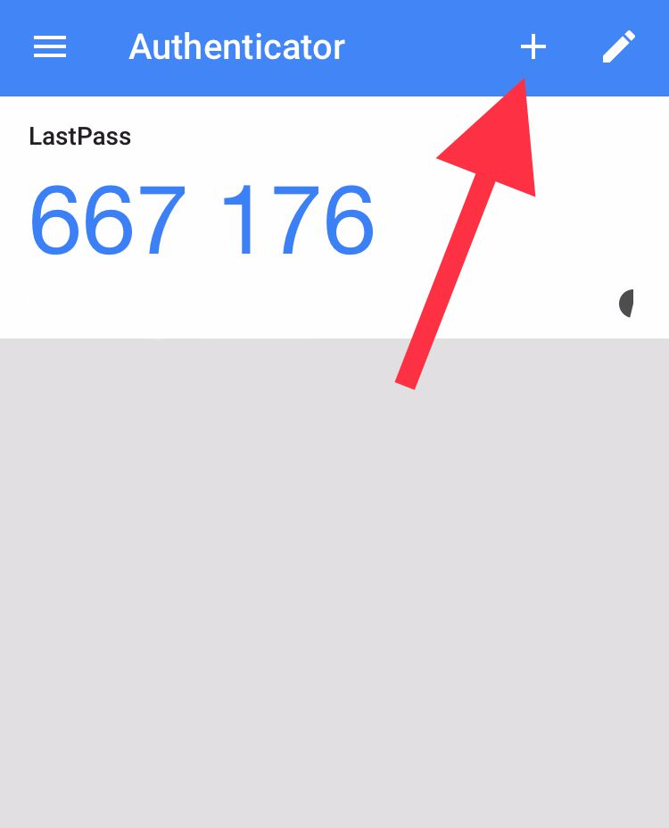 how to create and use google authenticator 4