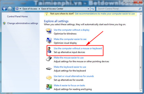 how to turn off movies on laptop 5