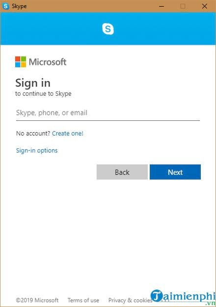 how to view it on skype 2