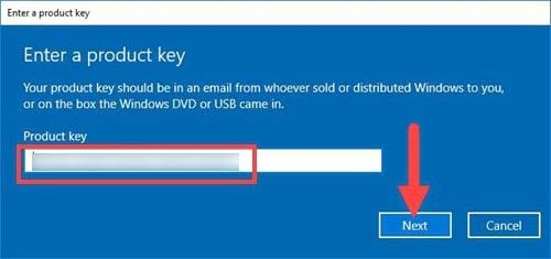 how to disable how your windows license will expire soon after computer 4