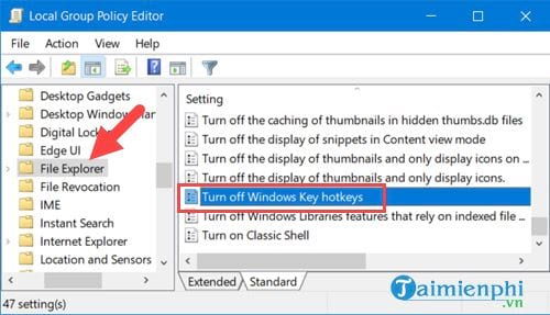 how to understand every word of the movie windows 7 key