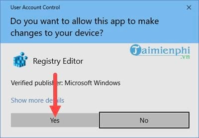 how to disable windows defender state registry on windows 10 3