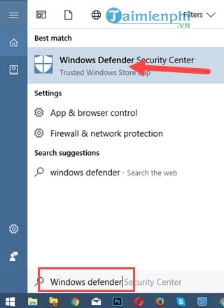 how to disable windows defender state registry on windows 10 fastest