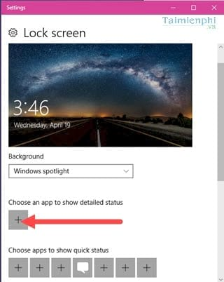 how to change the login screen image of windows 10 computer wallpaper 14