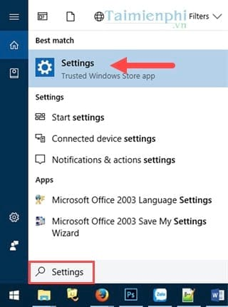 how to replace the command prompt for powershell in the power menu on windows 10 2