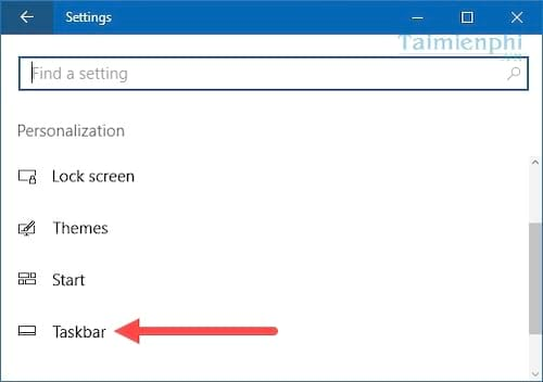 how to replace the command prompt for powershell in the power menu on windows 10 4