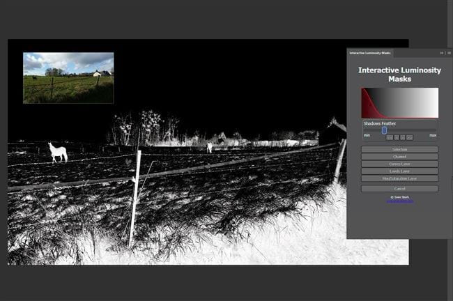 how to add new tips for photoshop cc 4