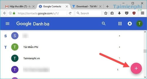 how to add email address to gmail account 6