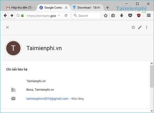 how to add email address to gmail account 8